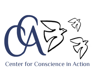 The Center for Conscience in Action