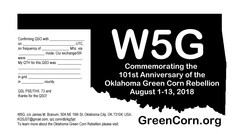 w5g-qsl-card-2018-front